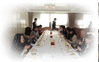 06shugoupic.jpg