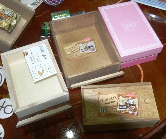 100enboxes.jpg