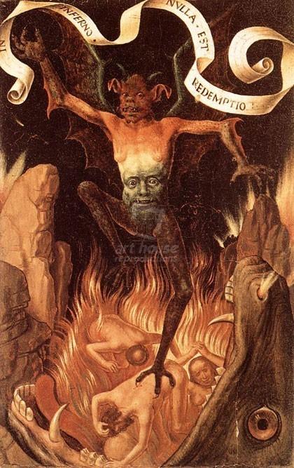 hell-artist-limbourg-brothers-420x667.jpg