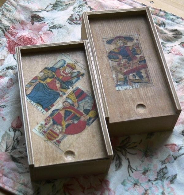 marseille-box02.JPG