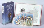 medicinecards01.jpg