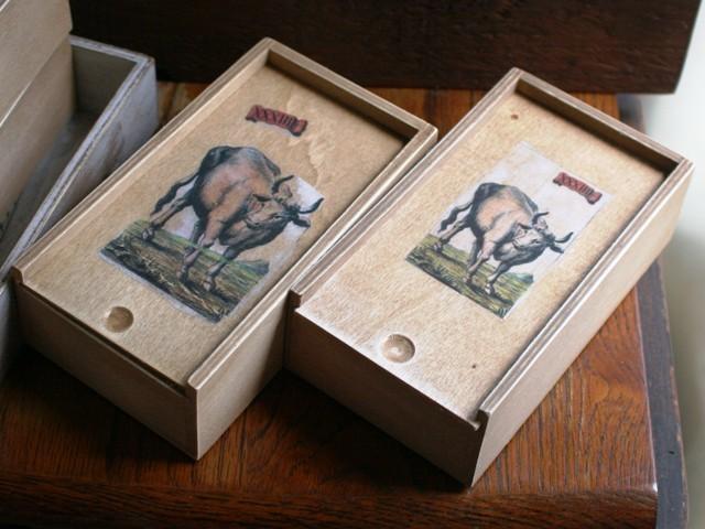 oushi-box.JPG