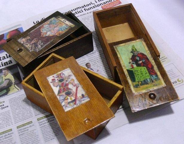 tarotbox-ettilla-scapini-marseille.JPG