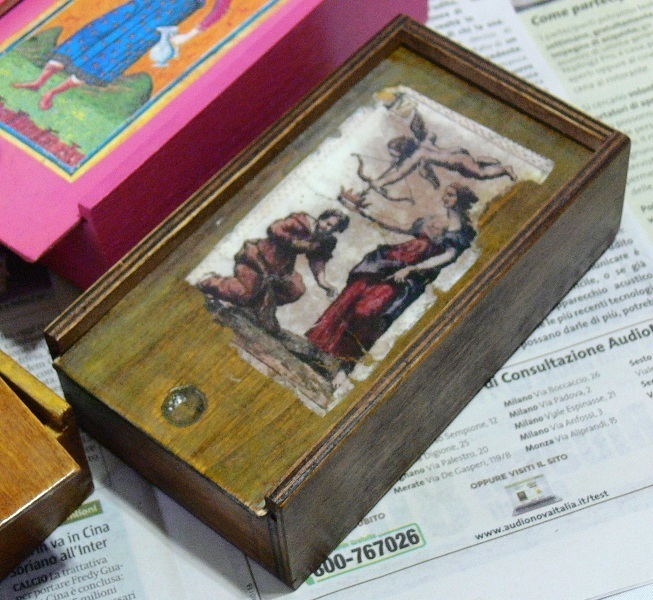 tarotbox-mingchiate.JPG