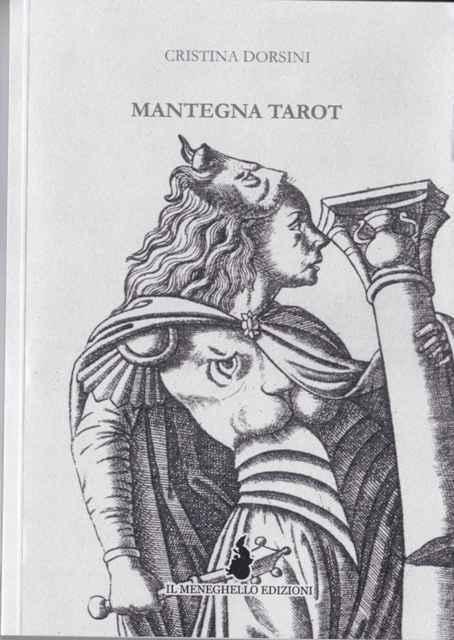 2017mantegna-book.jpg