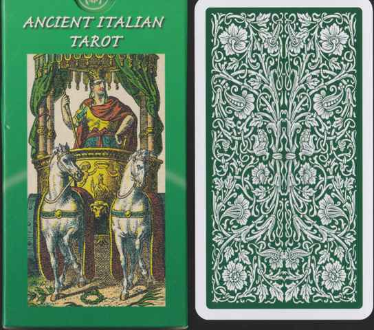 Ancient Italian-boxbackwl.jpg