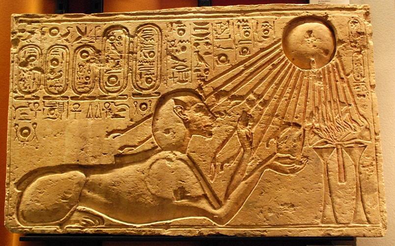 akhenaten-sphinx.jpg