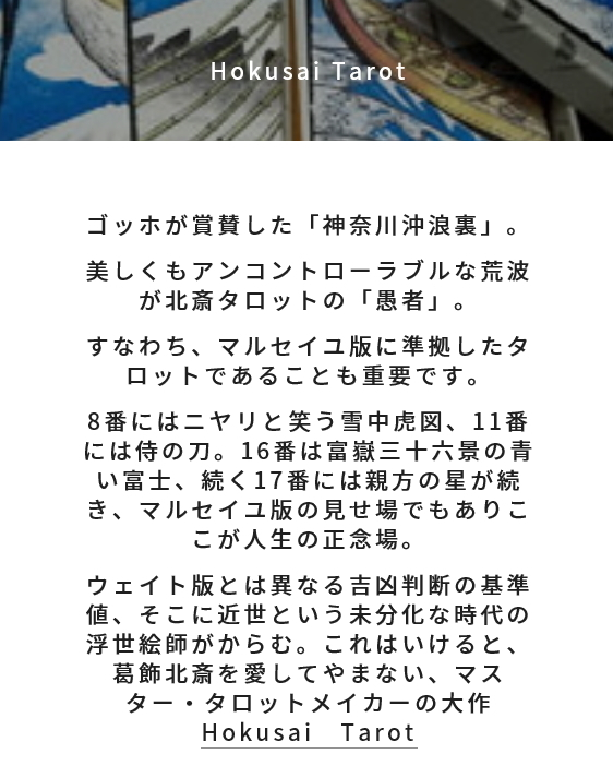 imageforBlog.jpg