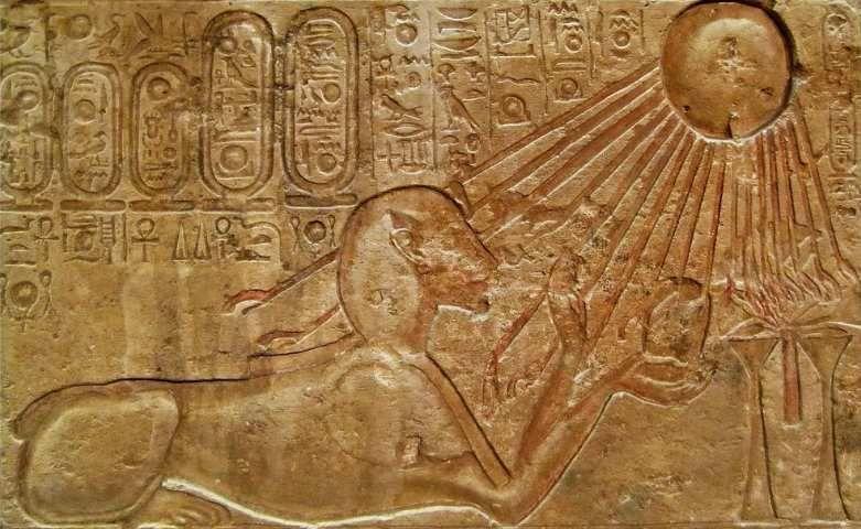 ob_d808e2_akhenaton-en-sphinx-museum-de-kestner.jpg